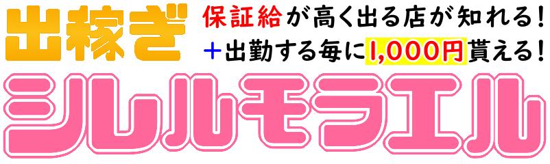 風俗出稼ぎ風俗デリヘル求人logo